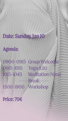 workshopfinalagenda